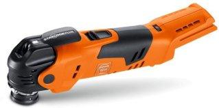 Fein MultiTalent AFMT 12 QSL (uten batteri)