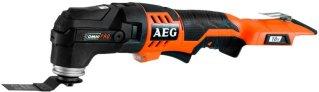 AEG Omni18C (uten batteri)