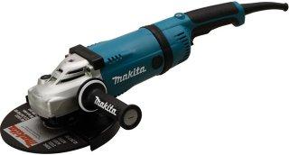 Makita GA9030R