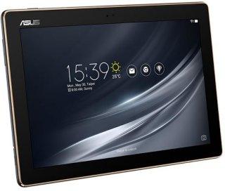 Asus ZenPad 10 Z301MF 32GB 4G