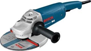Bosch GWS 21-230