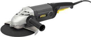 Meec Tools Vinkelsliper 2200W 230mm
