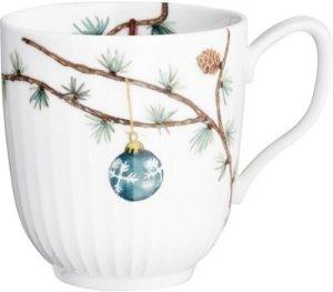 Kähler Hammershøi Jul krus 33cl