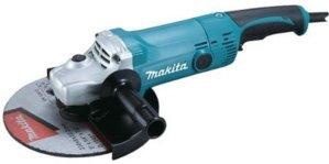 Makita GA9050R01