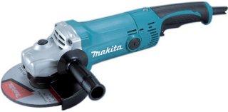 Makita GA7050R01