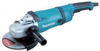Makita GA7040R