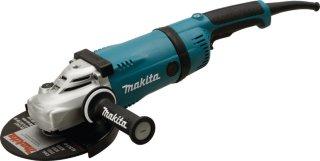 Makita GA7030RF01