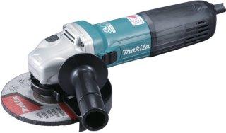 Makita GA6040C