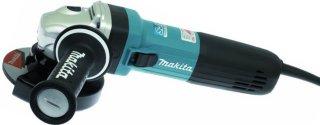 Makita GA5041C01