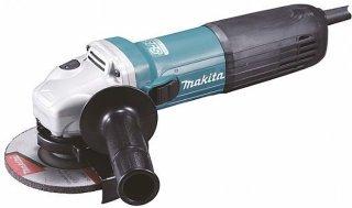Makita GA5040RF01
