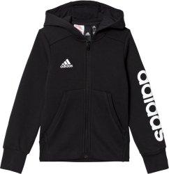 Adidas Linear Full Zip Hood