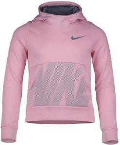 Nike Therma Hoodie PO Energy