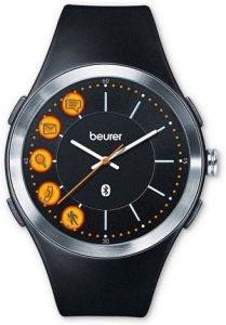Beurer AW85