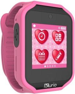 Kurio Smartwatch 2.0