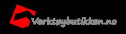 Verktøybutikken.no logo