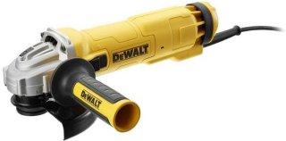 DeWalt DWE4238-QS