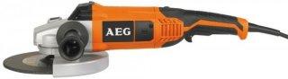 AEG WS 22-230 D-SET