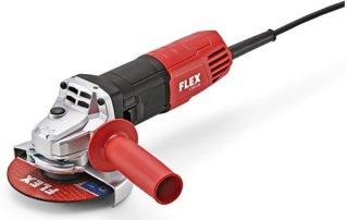 Flex L810