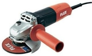Flex L1001/125