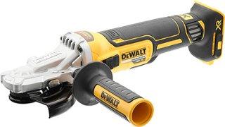 DeWalt DCG405FN (uten batteri)