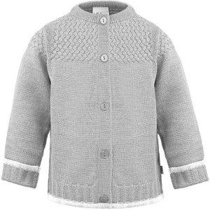 Basic jakke