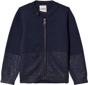 Lillelam Sparkling Jacket