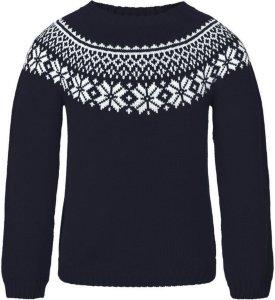 3236049c Best pris på Lillelam genser vinter - Se priser før kjøp i Prisguiden