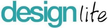 DesignLite.no logo