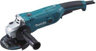 Makita GA5021C