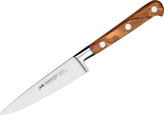 Lion Sabatier kokkekniv 10cm