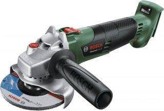 Bosch AdvancedGrind 18 V (uten batteri)