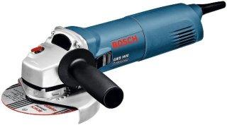 Bosch GWS 880