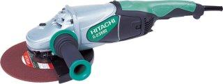 Hitachi G23MRUANS