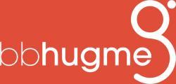 BBhugme logo