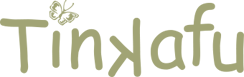 Tinkafu logo