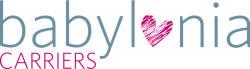 Babylonia logo