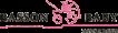 Basson logo