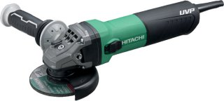 Hitachi G13BY