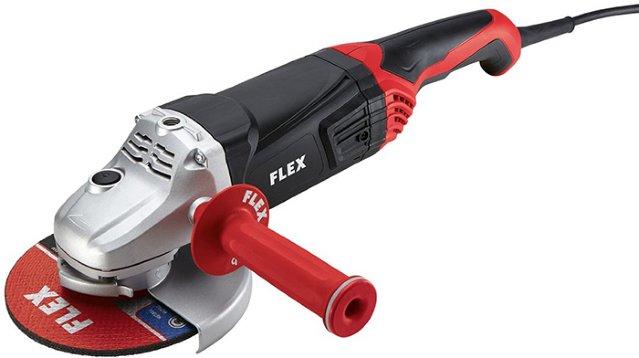 Flex L21-8