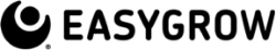 Easygrow logo