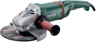 Metabo W22-230MVT