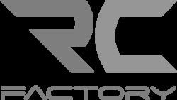 RC-Factory logo