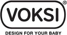 Voksi logo