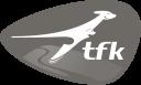 Trend for Kids (TFK) logo