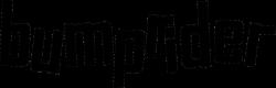 Bumprider logo