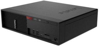 Lenovo ThinkStation P330 MT (30C5004VMT)