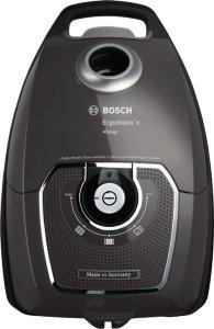 Bosch BGL7A332