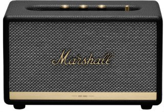 Marshall Acton BT II