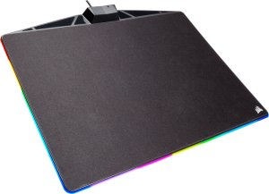 Corsair MM800C RGB Polaris