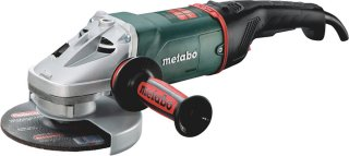Metabo WEA 24-230 MVT Quick